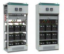 NA系列抗谐型低压智能电力电容器