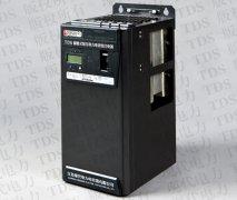 TDS-GL滤波低压智能电力电容器