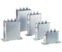 FST-BS(c)(k)MJ型自愈式低压并联电容器