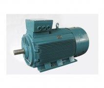 Y2系列低压大功率三相异步电动机