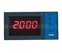 DY2000MS型智能计数器