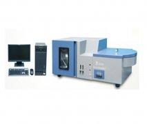 VBLF系列自动测硫仪