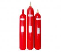 IG541型气体灭火系统