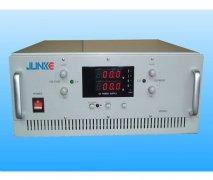 JK-S系列线性直流稳压稳流电源