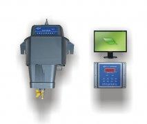 ATZ-A 型在线浊度仪