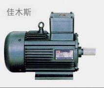 YB2高压隔爆型三相异步电动机