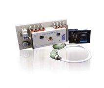 RMQ1系列双电源转换开关