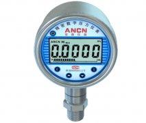 ACD-201型精密数字压力表