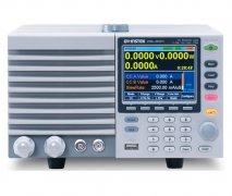 PEL-3000系列可编程直流电子负载