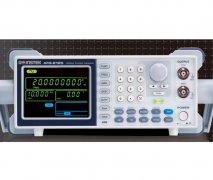 AFG系列任意波形信号发生器