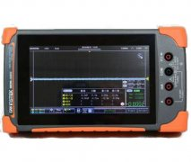 GDS系列智能示波器