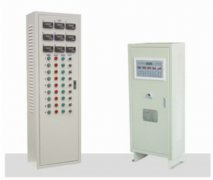 SL型电气设备箱