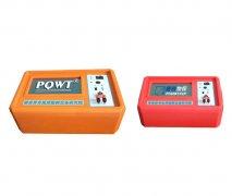 PQWT-WT型探矿仪