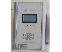 RCS-917系列电抗器保护装置