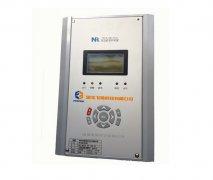 RCS-9600系列低压保护测控装置