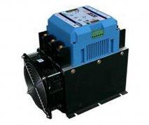 SPST系列可控硅功率调整器