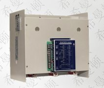 PAC03I型电力调整器