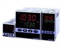 SR23型高精度0.1级PID调节器