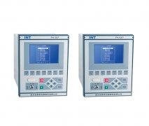 PA620 系列数字式保护测控装置