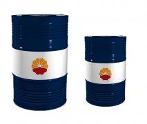 K系列昆仑齿轮油产品