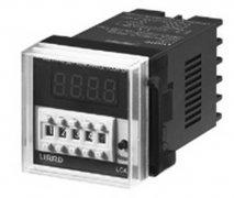 LD48J系列计数继电器