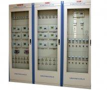 MTPR系列变压器成套保护测控装置