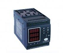LM-500系列微机电动机保护监控装置