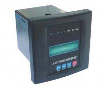 LL-300+系列微机线路保护监控装置