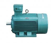 Y2系列低压三相异步电动机
