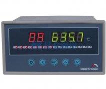 KSL8型温度巡检仪