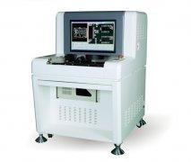EKT-VT系列光学检测仪