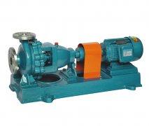 ASP5020系列标准化工泵