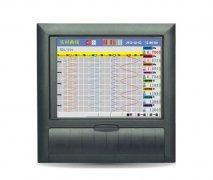 EKR1000/3000型无纸记录仪