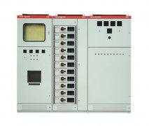 GCS型抽出式低压开关柜