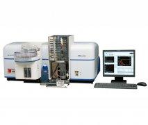WFX-810型塞曼原子吸收分光光度计