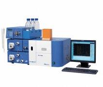 AF-610D2型色谱原子荧光联用仪