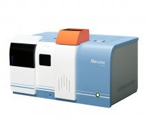 AF-2200型双道顺序注射原子荧光光谱仪