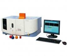 AF-630A型环保/节约型三道原子荧光光谱仪