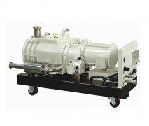 RSE系列干式真空泵