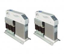 TY 系列抗谐型低压智能电力电容器