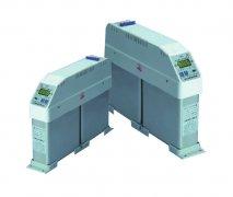 TY系列低压智能电力电容器