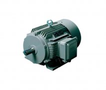 YX3系列高效率三相异步电动机