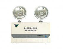 SY集中电源集中控制型消防应急照明灯具