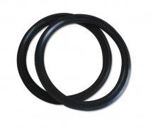 波纹管橡胶圈