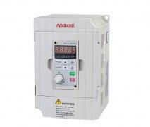VFD-M系列多功能迷你型小功率变频器