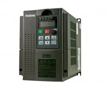 VFD系列通用型变频器