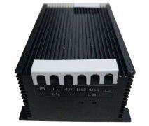 K系列5V-48V电压开关电源
