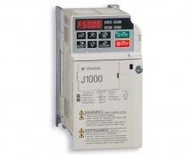 H1000系列重负载高性能变频器