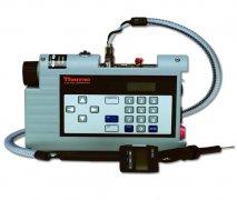 v系列便携式挥发性有机气体/毒体气体检测仪