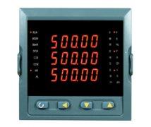 NHR-3300系列三相综合电量表